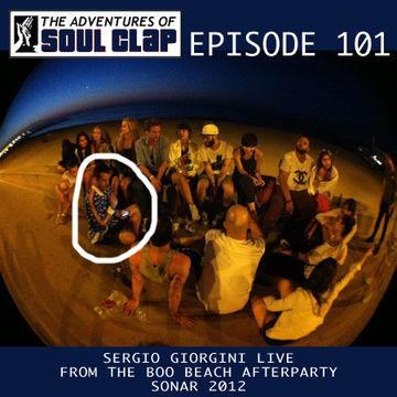 2012-08-14 - Sergio Giorgini - The Adventures Of Soul Clap 101.jpg