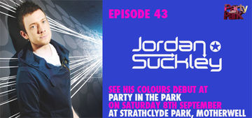 2012-09-03 - Jordan Suckley - Colours Radio Podcast 43.jpg