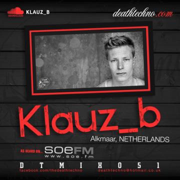 2012-09-07 - Klauz b - Death Techno 051.png