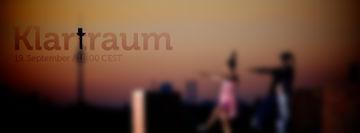 2012-09-19 - Klartraum @ studio r°.jpg