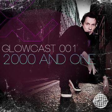 2013-01-03 - 2000 and One - Glowcast 001.jpg
