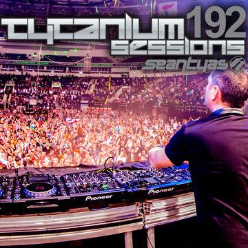 2013-04-08 - Sean Tyas - Tytanium Sessions 192.jpg