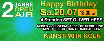 2013-07-20 - 2 Years Kunstpark.jpg