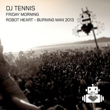 2013-08-29 - Robot Heart, Burning Man -2.jpg