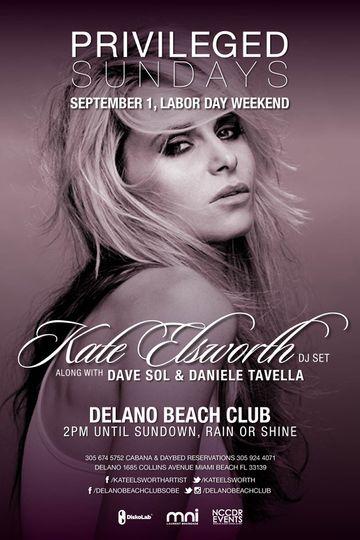 2013-09-01 - Privileged Sundays - Labor Day Weekend, Delano South Beach.jpg