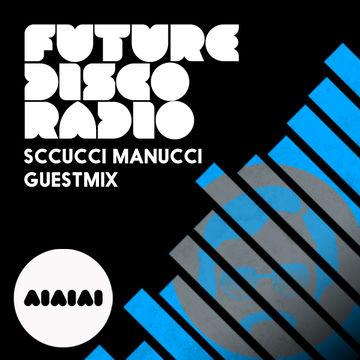 2013-09-19 - Sean Brosnan, Sccucci Manucci - Future Disco Radio 012.jpg