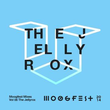 2014-02-13 - The Jellyrox - Moogfest Mixes Volume 06.jpg