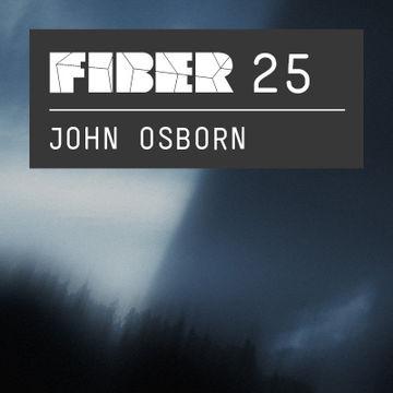 2014-03-02 - John Osborn - FIBER Podcast 25.jpg