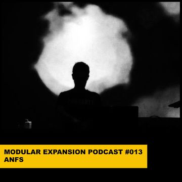2014-03-12 - ANFS - Modular Expansion Podcast 013.jpg