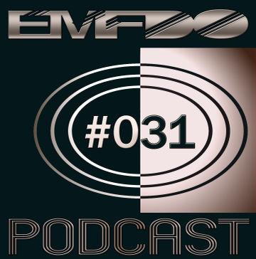 2014-04-27 - Andrey Pushkarev - EMFDO Podcast 031.jpg