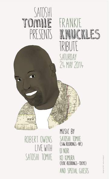 2014-05-24 - Frankie Knuckles Tribute, Air.jpg