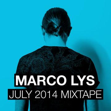 2014-07-09 - Marco Lys - July 2014 Mixset.jpg