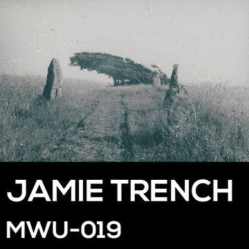 2014-08-15 - Jamie Trench - Making Waves Underground 019.jpg