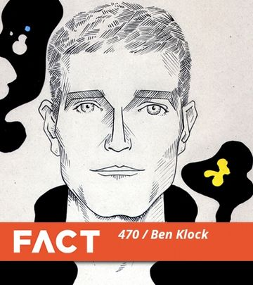 2014-11-17 - Ben Klock - FACT Mix 470.jpg