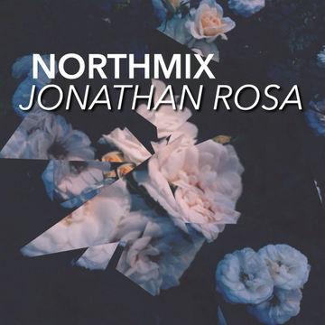 2014-12-04 - Jonathan Rosa - Northmix.jpg
