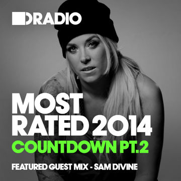 2014-12-15 - Sam Divine - Defected In The House (Most Rated 2014 Countdown Pt.2).jpg