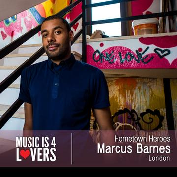 2014-12-23 - Marcus Barnes - Hometown Heroes.png