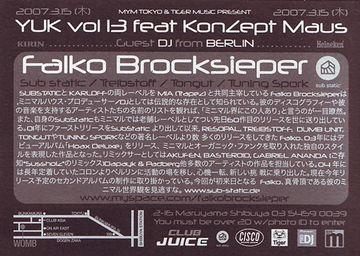 2007-03-15 - Falko Brocksieper @ Womb.jpg