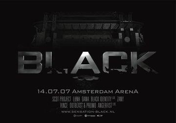 2007-07-14 - Sensation Black.jpg