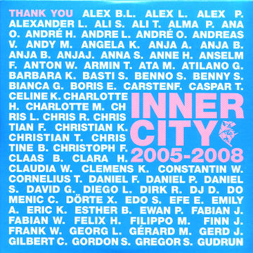 2008-01-30 - Dixon - Innercity 2005-2008.jpg