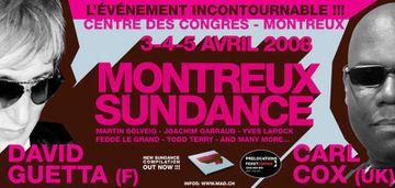 2008-04-03 - Sundance Festival (Sun Floor - Montreux ).jpg