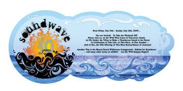 2009-07-12 - Dirt Crew @ 10 Years Soundwave Festival, Vancouver Island -1.jpg
