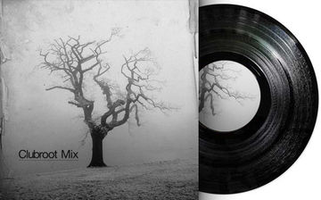 2010-03 - Clubroot - Rudimentary Radio Mix.jpg