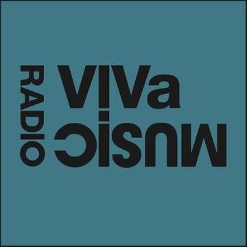 2010-08-18 - Darius Syrossian & Nyra, David K - VIVa Music Radio 002.jpg