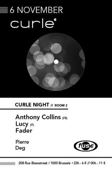 2010-11-06 - Curle Night, Fuse.jpg