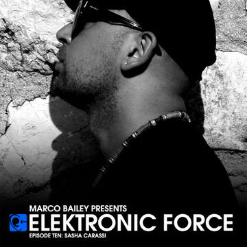 2011-02-03 - Sasha Carassi - Elektronic Force Podcast 010.jpg