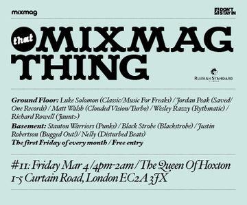 2011-03-04 - That Mixmag Thing, Queen Of Hoxton.jpg