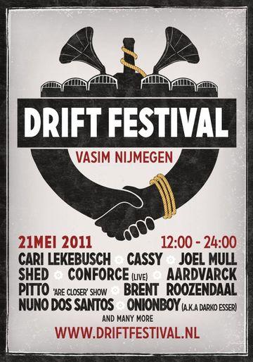 2011-05-21 - Drift Festival.jpg