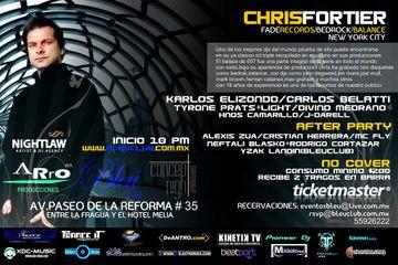 2011-07-09 - Chris Fortier @ Bleu Club -2.jpg