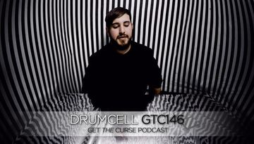 2011-07-11 - Drumcell - Get The Curse (gtc146).jpg
