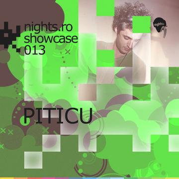 2011-07-13 - Piticu - Nights.ro Showcase 013.jpg