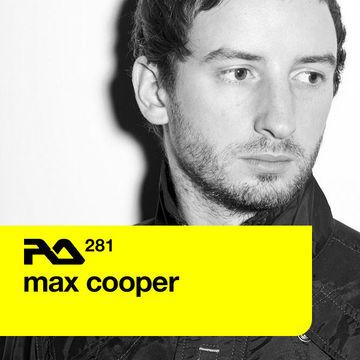 2011-10-17 - Max Cooper - Resident Advisor (RA.281).jpg