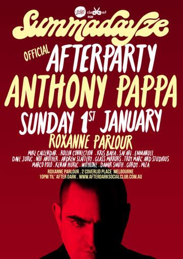 2012-01-01 - Anthony Pappa @ Summadayze, Roxanne Parlour.jpg.jpg