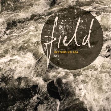 2012-03-09 - STL - Field Recording 036.jpg