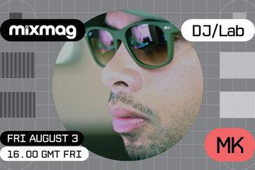 2012-08-03 - MK @ Mixmag DJ Lab.jpg