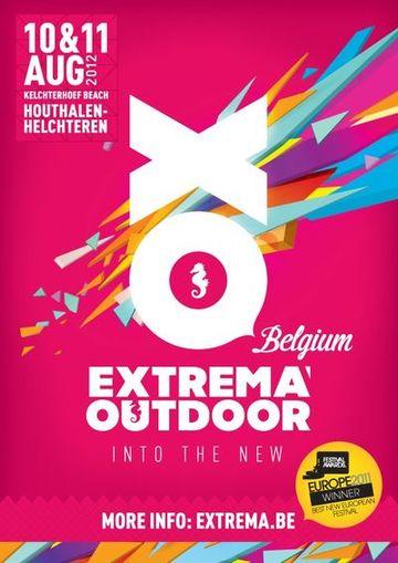 2012-08-11 - Extrema Outdoor, Belgium -1.jpg