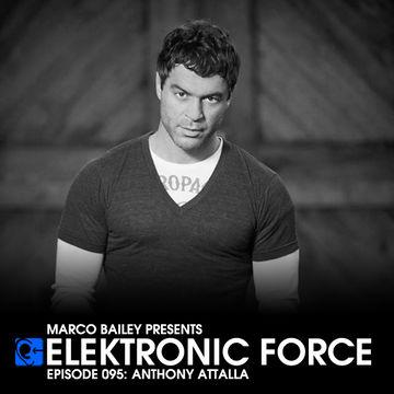 2012-10-04 - Anthony Attalla - Elektronic Force Podcast 095.jpg