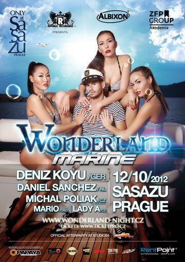 2012-10-12 - Wonderland Marine, SaSaZu.jpg