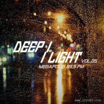 2012-10-18 - Svet - Deep Light 05.jpg