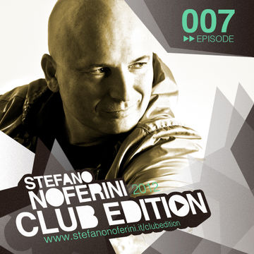 2012-11-16 - Stefano Noferini - Club Edition 007.jpg