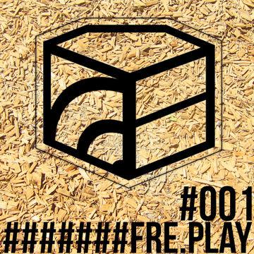 2012-11-21 - Fre.Play - Jeden Tag Ein Set Podcast 001.jpg