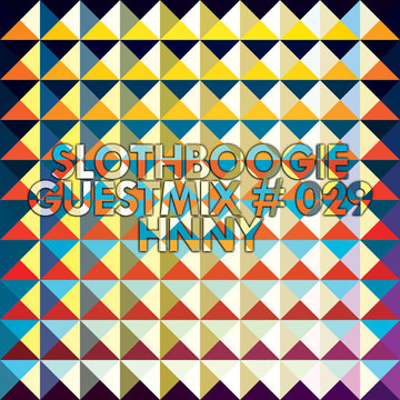 2013-01-07 - HNNY - SlothBoogie Guestmix 029.jpg