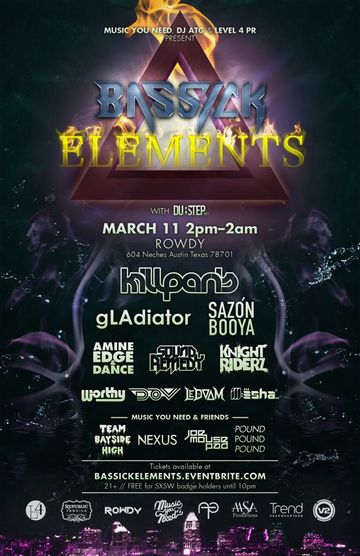 2013-03-11 - Bassick Elements, Rowdy.jpg