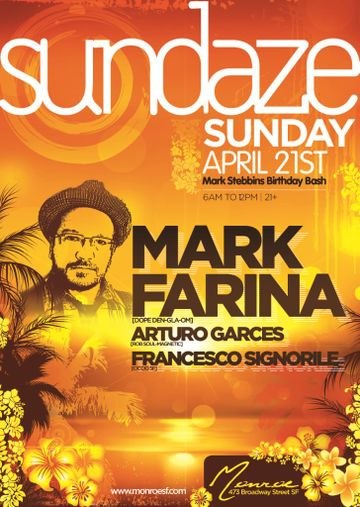 2013-04-21 - Mark Farina @ Sundaze, Monroe.jpg