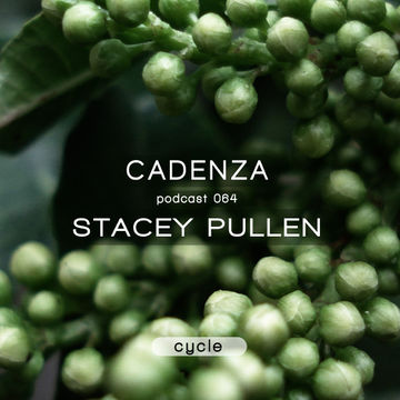 2013-05-15 - Stacey Pullen - Cadenza Podcast 064 - Cycle.jpg