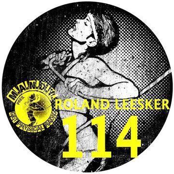 2013-09-19 - Roland Leesker - Get Physical Radio 114.jpg